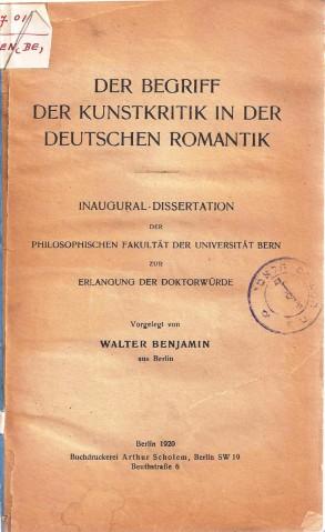 Ben hardekopf phd thesis