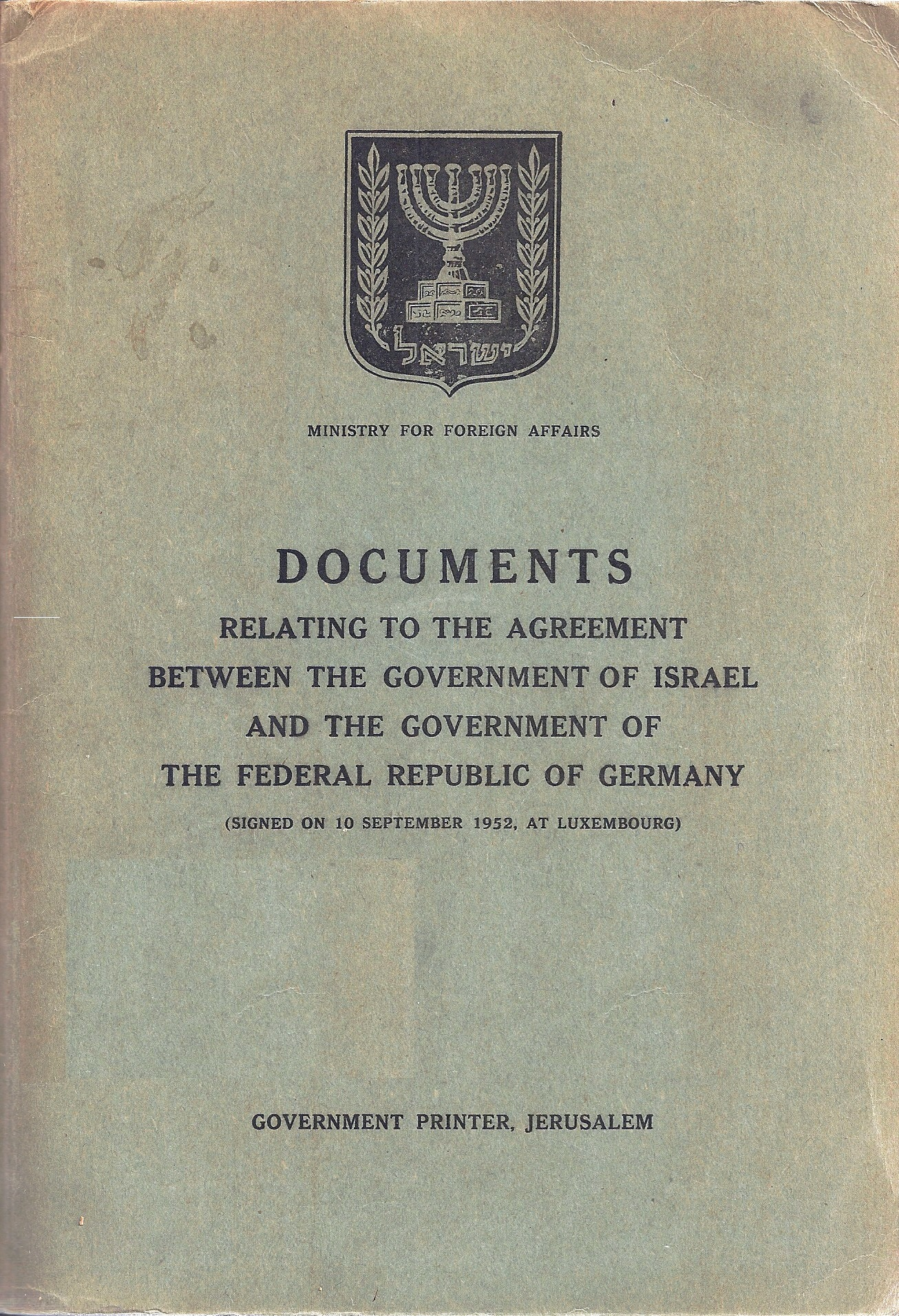 http://web.nli.org.il/sites/NLI/Hebrew/collections/personalsites/Israel-Germany/Division-of-Germany/PublishingImages/D%203%20-%202.jpg