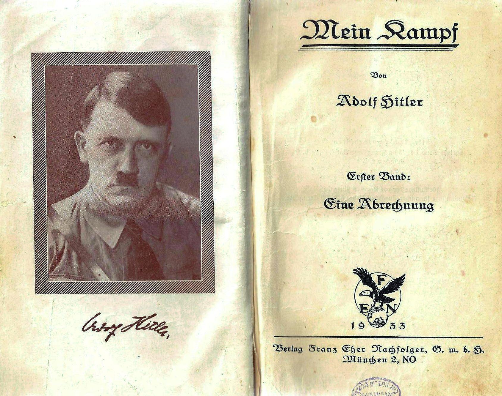 The Nazi Period World War II And Holocaust