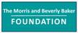 The Morris and Beverly Baker Foundation