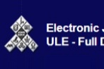 Electronic Journal Subscriptions (ULE)
