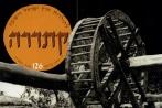 קתדרה לתולדות ארץ ישראל וישובה
