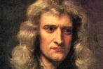 "UNESCO recognizes Newton's theological manuscripts as ""Memory of the World"""
