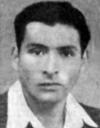 שמואל שימנסקי