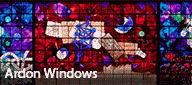 Ardon Windows