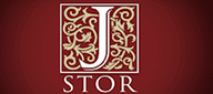 JSTOR